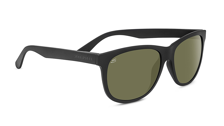 585fc98181 Get Quotations · Serengeti Eyewear Sunglasses Ostuni