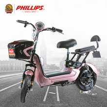 Delivery drifting mini benzin big wheel stunt petrol cheap korea 2 seat mobility electric scooter