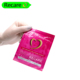 free sample new arrival cheap bulk female condoms