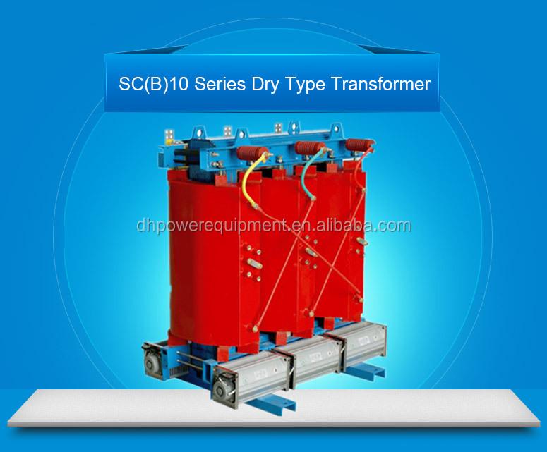 scb10 dyn11 koneksi simbol tiga fasa mengundurkan diri 33kv sampai
