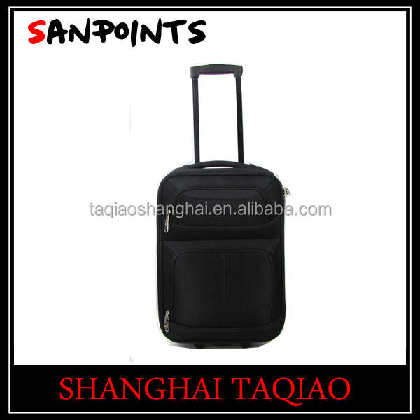Cheap Small Suitcases