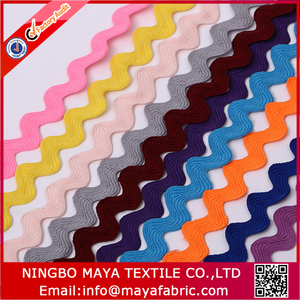 9a14eece19 Zig Zag Lace Trim, Zig Zag Lace Trim Suppliers and Manufacturers at  Alibaba.com