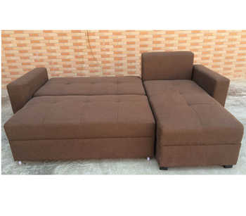 Cord Corner Sofas Two Seater Wooden Sofa