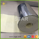 White Foam Insulation Roll