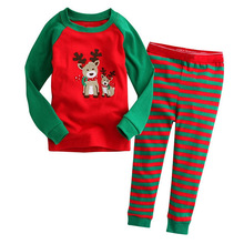 2 7 years Apparel Children s Clothing Sets all for children s clothing and accessories pajamas