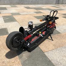 Veloce Sicuro <span class=keywords><strong>Mini</strong></span> <span class=keywords><strong>Scooter</strong></span> <span class=keywords><strong>Elettrico</strong></span>