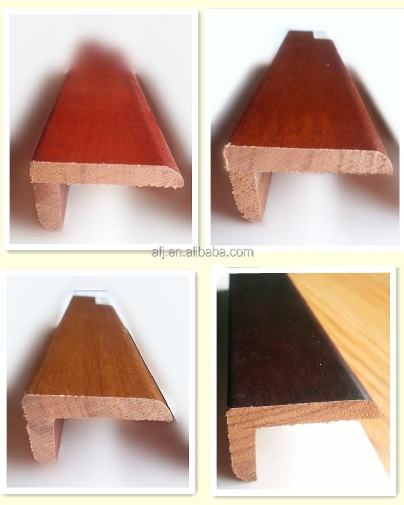Piso perfil transi o madeira perfil l buy l perfil - Piso porta 2000 ...