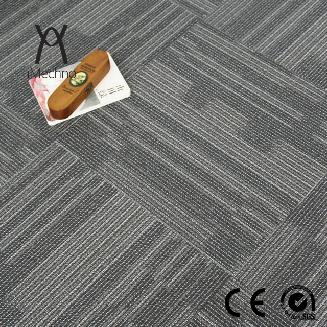 Charming 12 X 24 Floor Tile Tall 12X12 Floor Tile Round 12X24 Slate Tile Flooring 24 X 48 Ceiling Tiles Young 3 X 6 Marble Subway Tile Fresh4 X 8 Ceramic Tile 9x9 Vinyl Floor Tiles, 9x9 Vinyl Floor Tiles Suppliers And ..