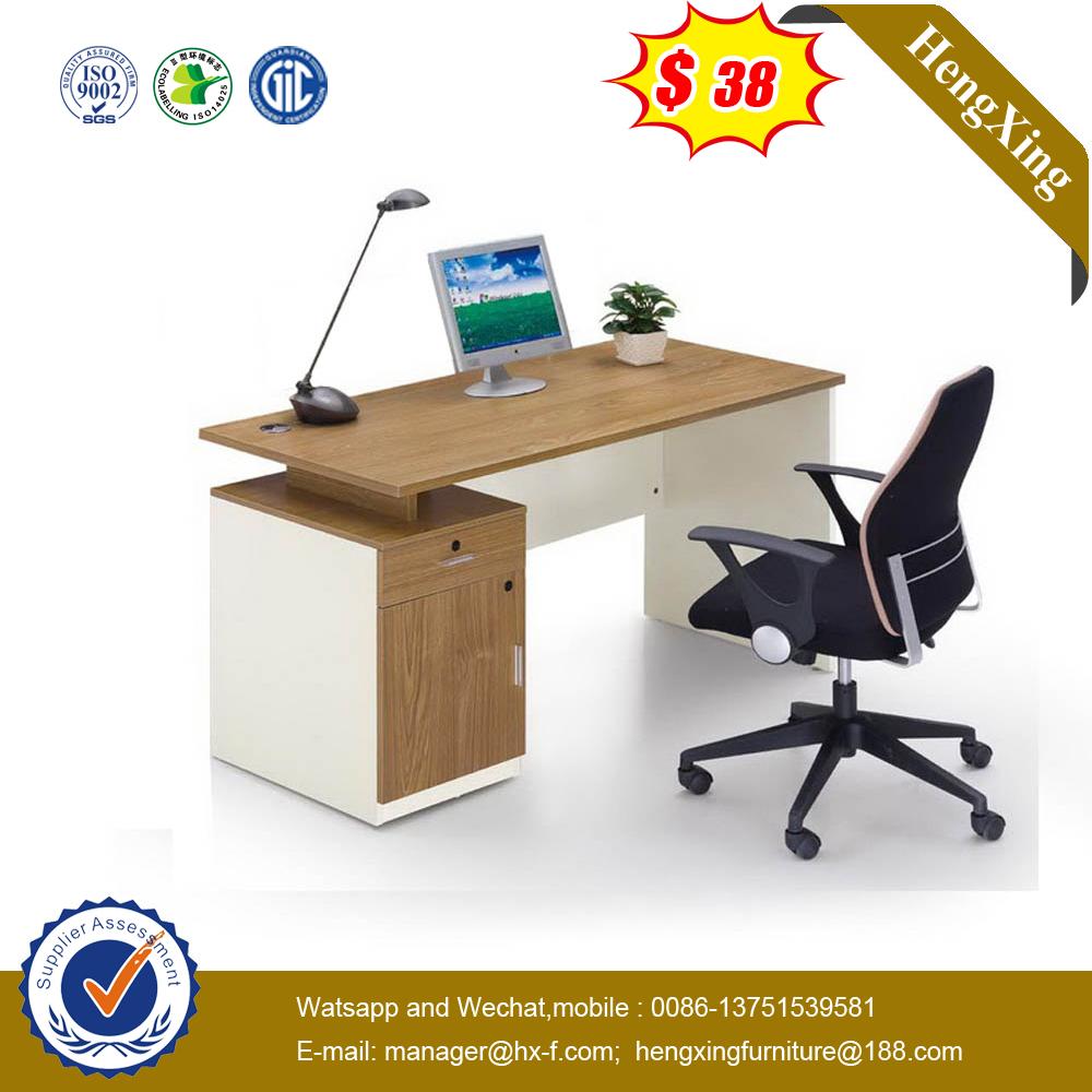 Venta al por mayor escritorios para computadora precios for Muebles de oficina low cost
