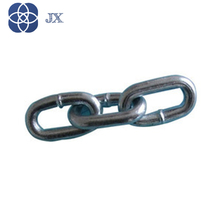 14*50 Mining High Strength Round Link Chain