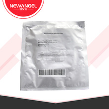 NEWANGEL cryo maniglie uso 3 diverse dimensioni membrana <span class=keywords><strong>antigelo</strong></span>