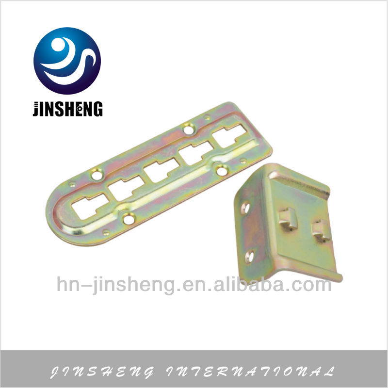 Bed Frame Brackets Bed Frame Brackets Suppliers and Manufacturers