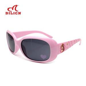 2d7e0970d2 China princess sunglass wholesale 🇨🇳 - Alibaba
