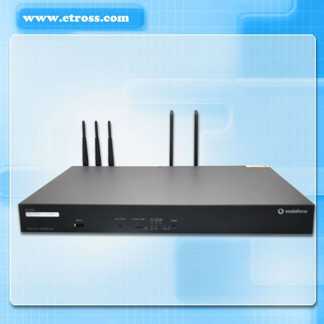 Original Huawei 3G & Broadband WIFI router, High speed 54mbps