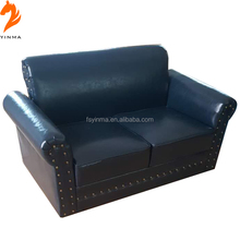 Heated Leather Sofa, Heated Leather Sofa Suppliers And Manufacturers At  Alibaba.com