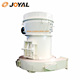 Joyal High Efficiency High-pressure Grinding Mill 2 ton ball mill grinding mills for sale