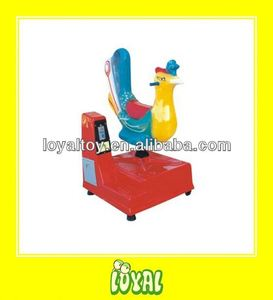 2013 China Made children electric toy with Good Price