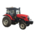 Chinese Hot Sale Farm Tractor LT450 45HP 4WD Mini Farm Tractors for Agriculture