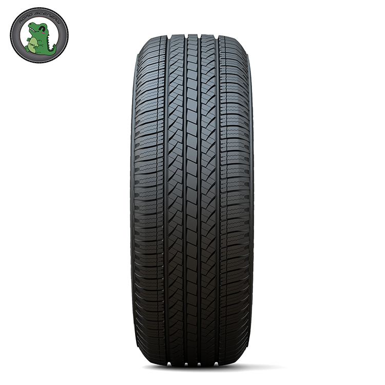 SUV H/T range Cheap Tires 235/70R16 for city SUV Tires