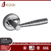 Furniture handles lever door aluminum handle disabled toilet door handle