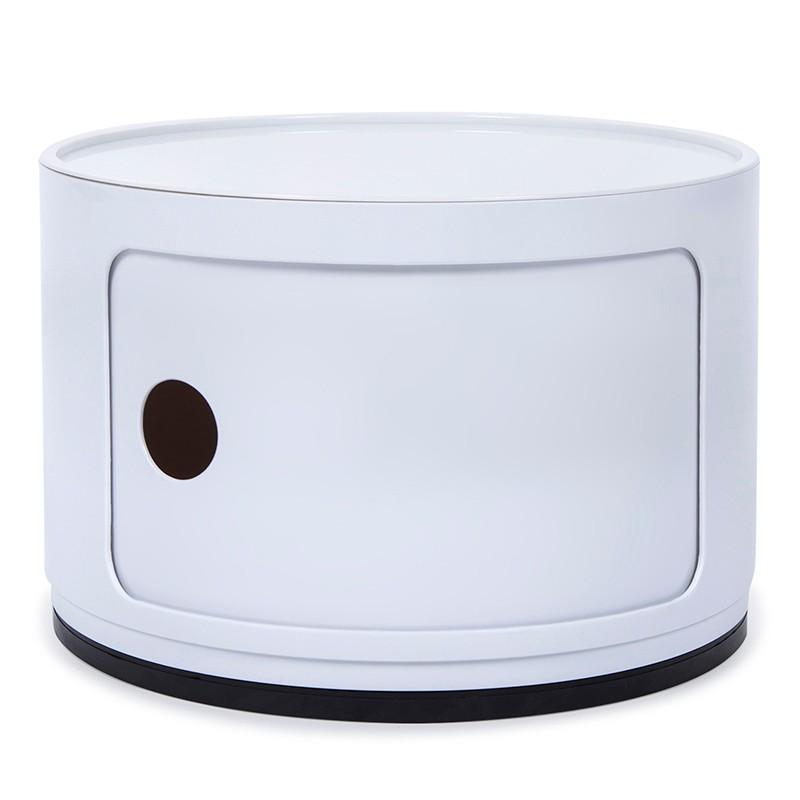 100% Test Eco-Friendly Waterproof Mobile Cabinet Mobile Bathroom Cabinet Vanity
