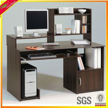 modular tall computer desks cheap laptop table - Cheap Computer Desk