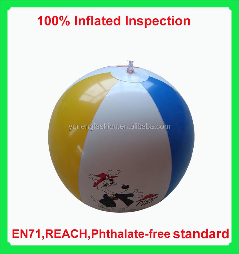 Pms Beach Ball Supplieranufacturers At Alibaba