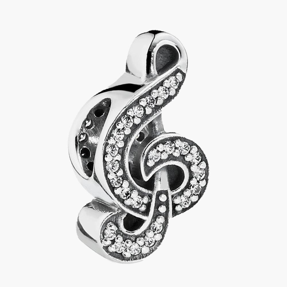 charms pandora musique