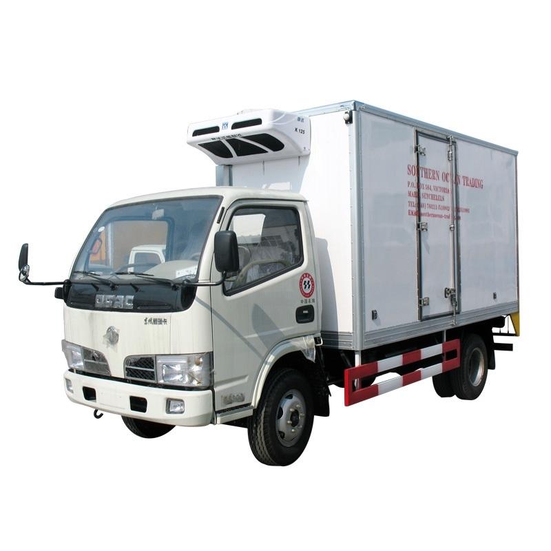Finden Sie Hohe Qualität Korea Wohnwagen Hersteller und Korea ...