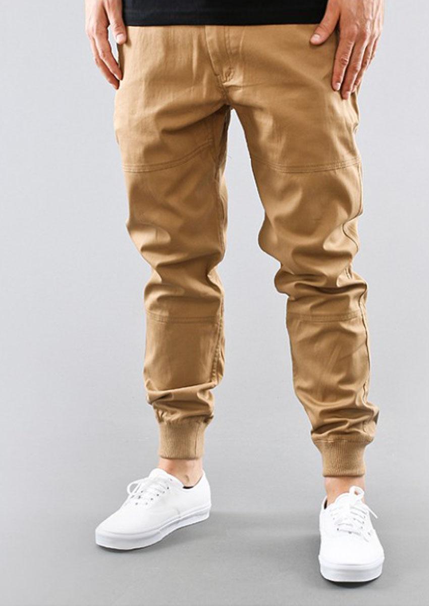 Online Buy Wholesale Cheap Khaki Pants From China Cheap