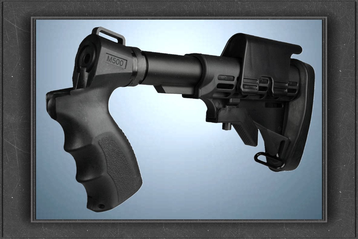 Cheap Mossberg 535 Stock, find Mossberg 535 Stock deals on line at