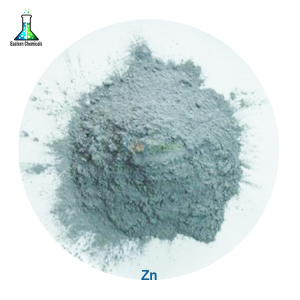 Best selling suppliers zinc ash and zinc dross insoluble in water