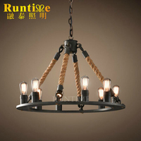 retro cheap antique brass indian lamps modern lighting spider wrought iron orb lantern chandelier