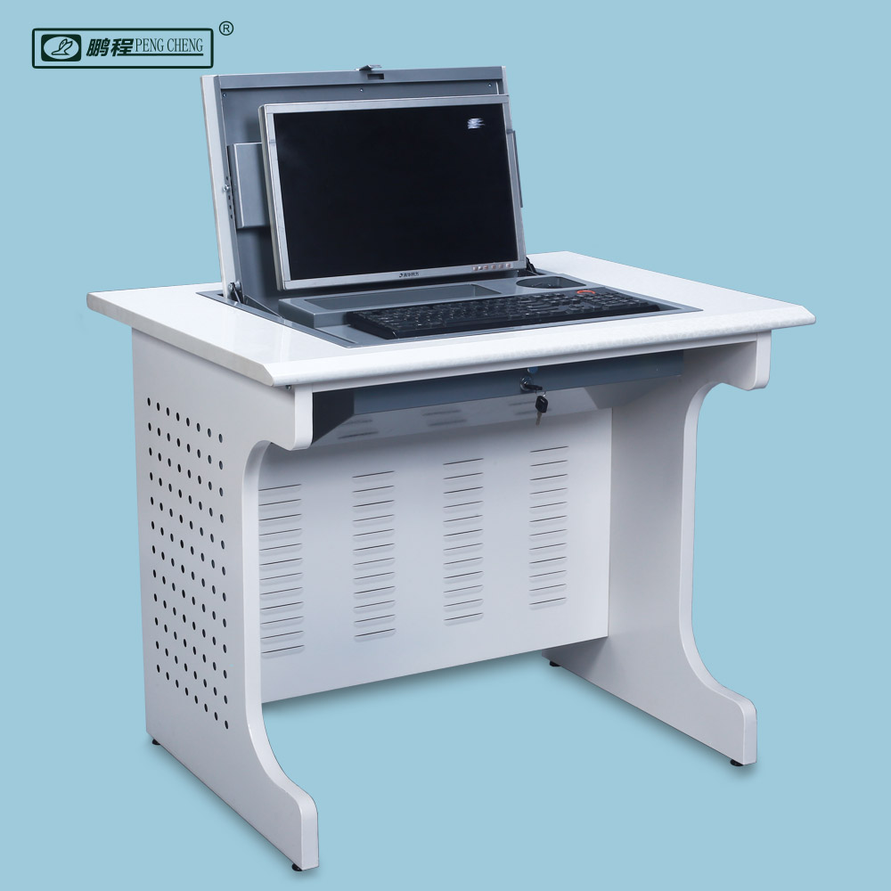 Steel Computer Table Factory, Steel Computer Table Factory ...