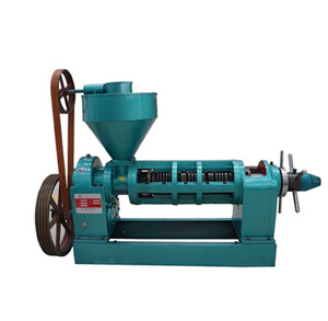 Top sales in 2019 ,oil press machine for peanut , sesame , soybean , sunflower