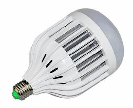 Hot selling 2016Replace MASTER PL-T 2pin/4pin led lamp light gx24 led bulb