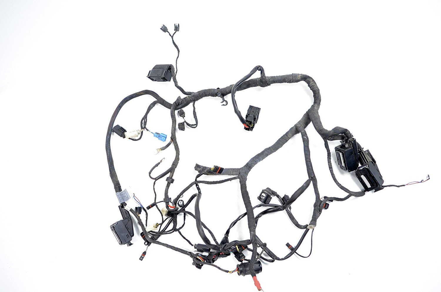 Cheap Chassis Wiring, find Chassis Wiring deals on line at ...