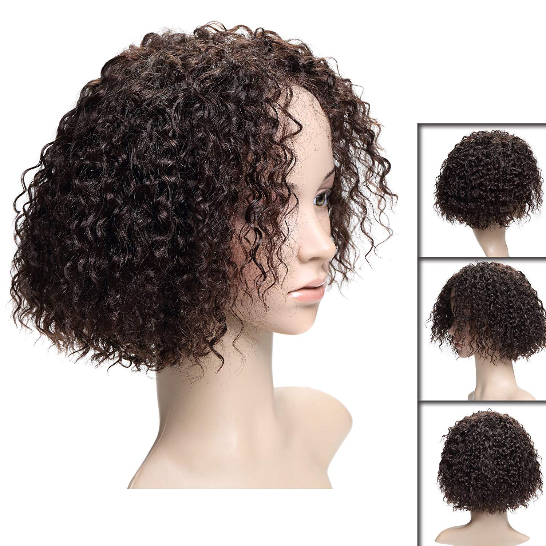 Cheap Short Hair For Curly Hair Find Short Hair For Curly Hair