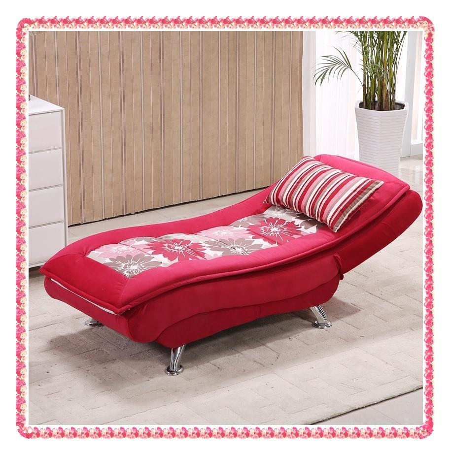 vente chaise simple fauteuil bascule bois chaise. Black Bedroom Furniture Sets. Home Design Ideas