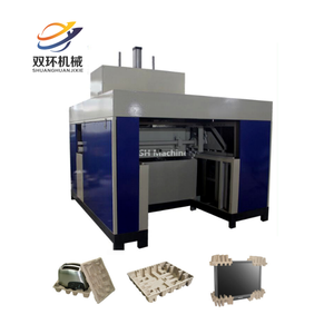 professional technical support paper cup holder machine