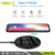 Universal Wireless Charger 9V/1.8A For iPhone X For Mobile Phone Pad