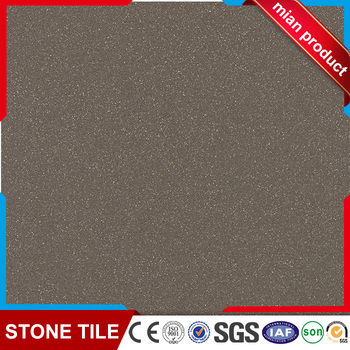 Discontinued Peel And Stick Vinyl Floor Tile 3d Picture