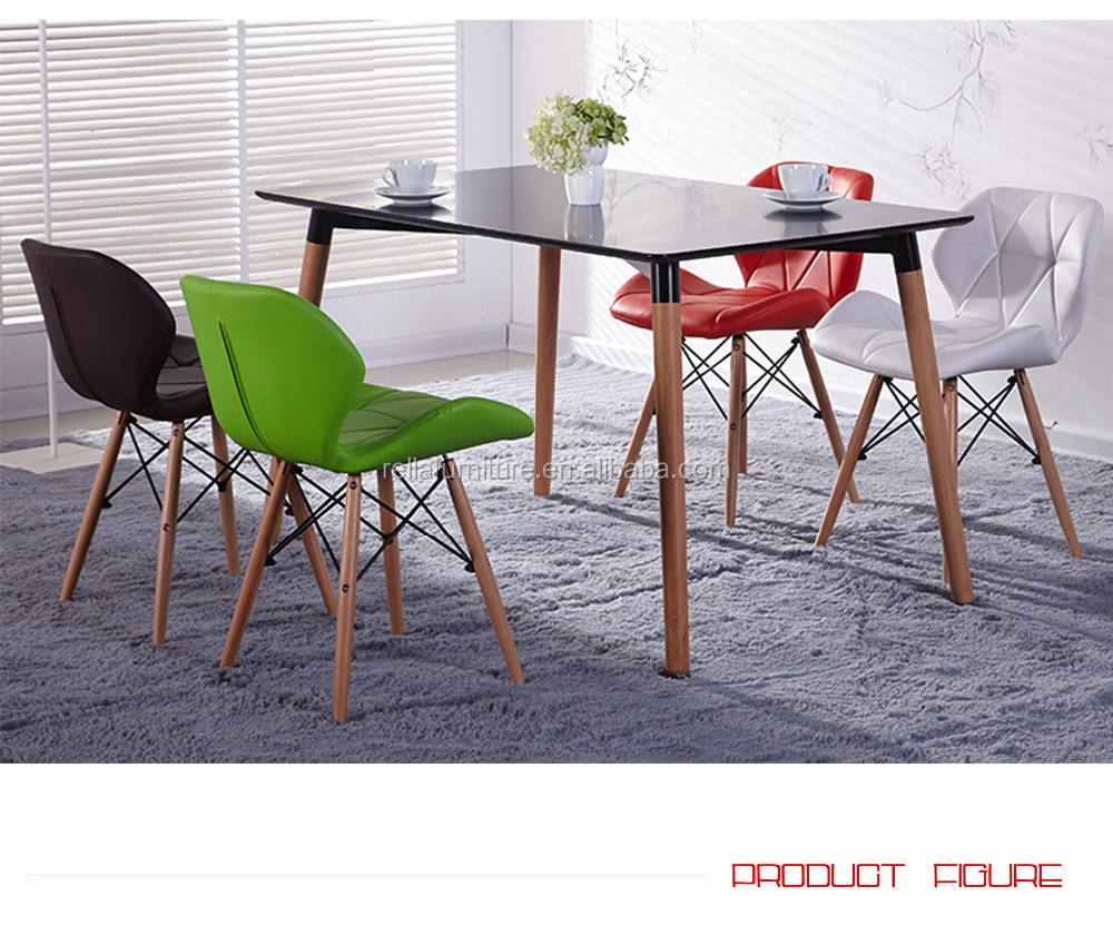 Italian Strong And Comfortable Dining Chair Buy Strong