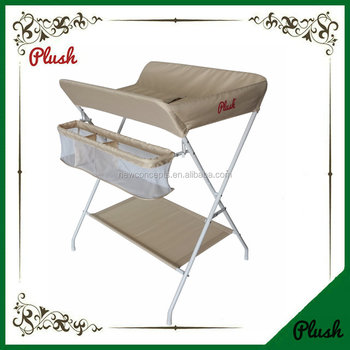 Folding Baby Changing Table,baby Changing Table With Bath