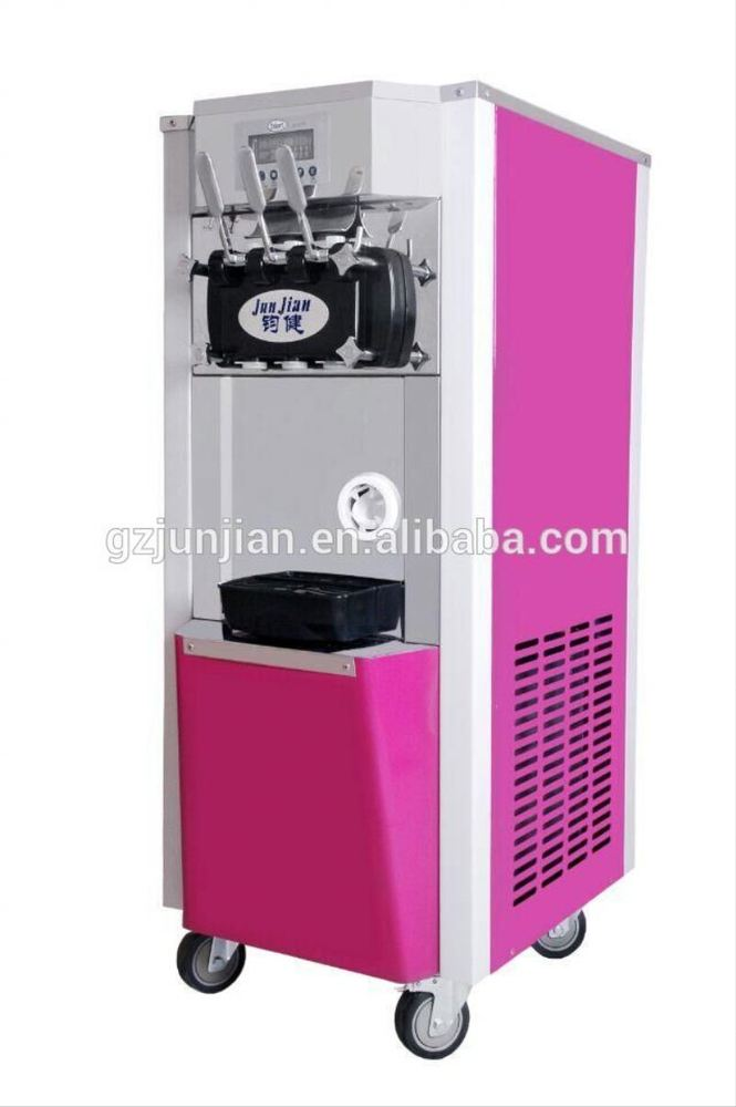 used soft serve commercial ice cream maker machine buy soft serve ice cream maker commercial. Black Bedroom Furniture Sets. Home Design Ideas