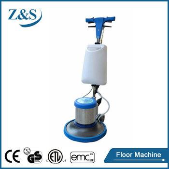Multi function Portable Manual Flooring Sweeper Buy