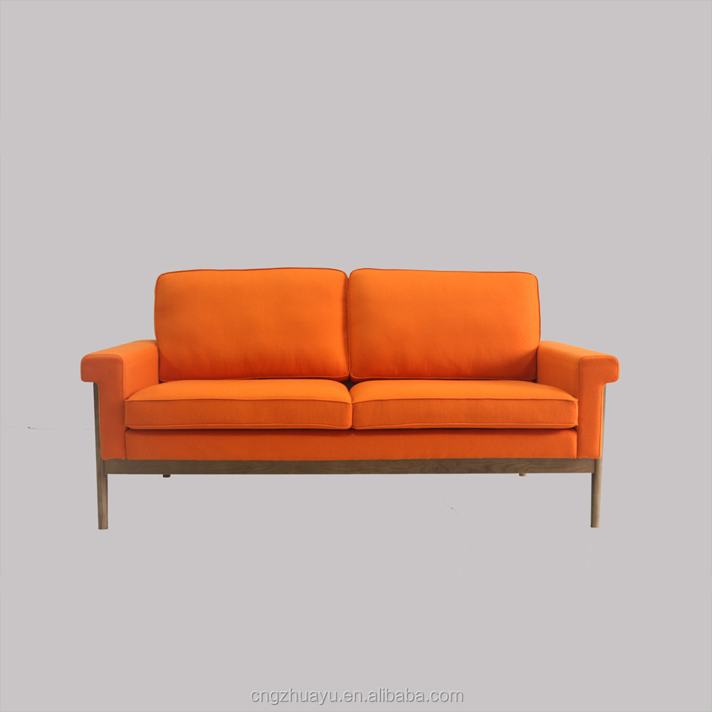 Wood Frame Loveseat, Wood Frame Loveseat Suppliers and Manufacturers ...