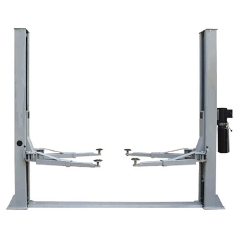 Lift Evevator For Auto Lift 3000 Of Two Post Car Lift With Good Quality And  Cheap Price - Buy Lift,Lift Elevator,Auto Lift 3000 Product on Alibaba com