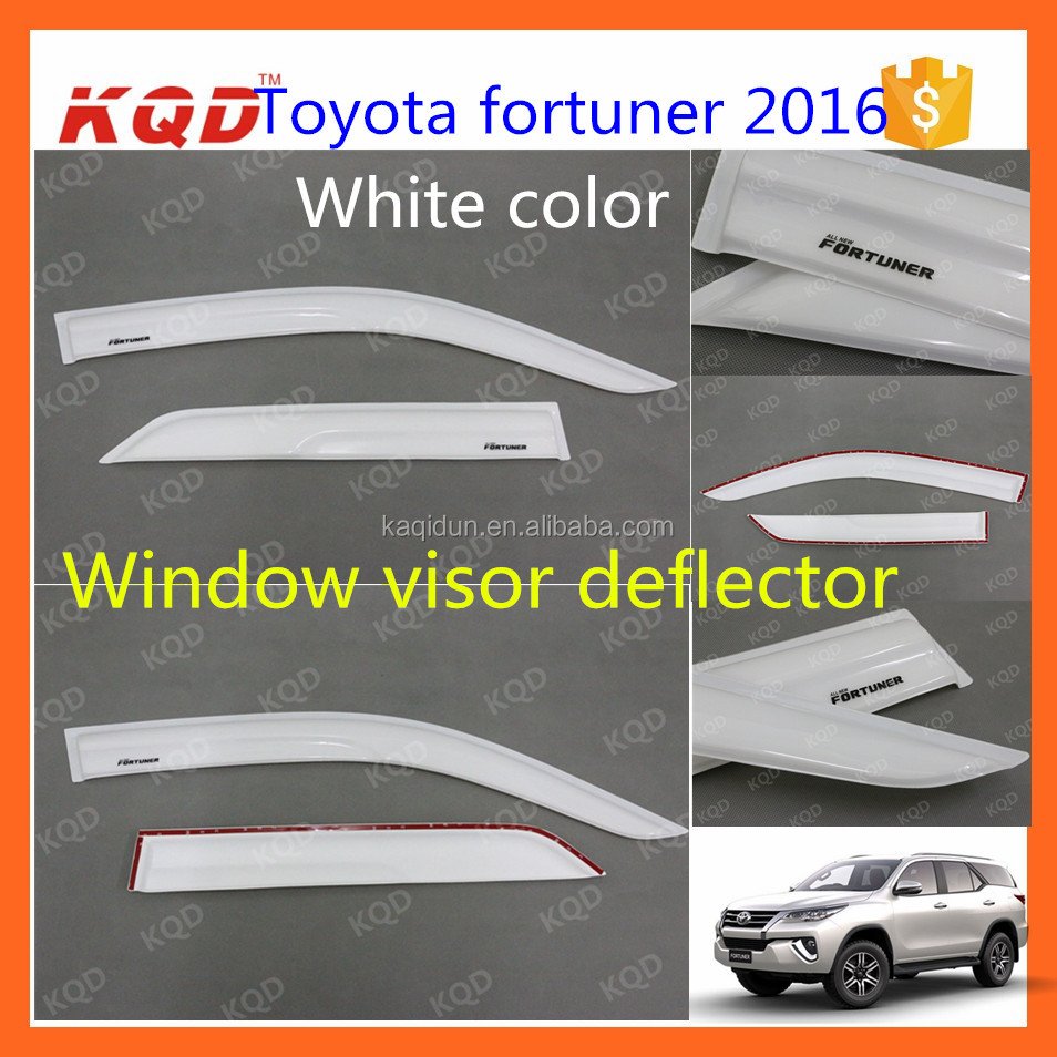 Toyota fortuner accessories thailand toyota fortuner accessories thailand suppliers and manufacturers at alibaba com