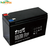 12v 8ah 9ah Sealed GEL Battery Widely Used for Electric Toy Car